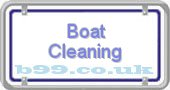boat-cleaning.b99.co.uk
